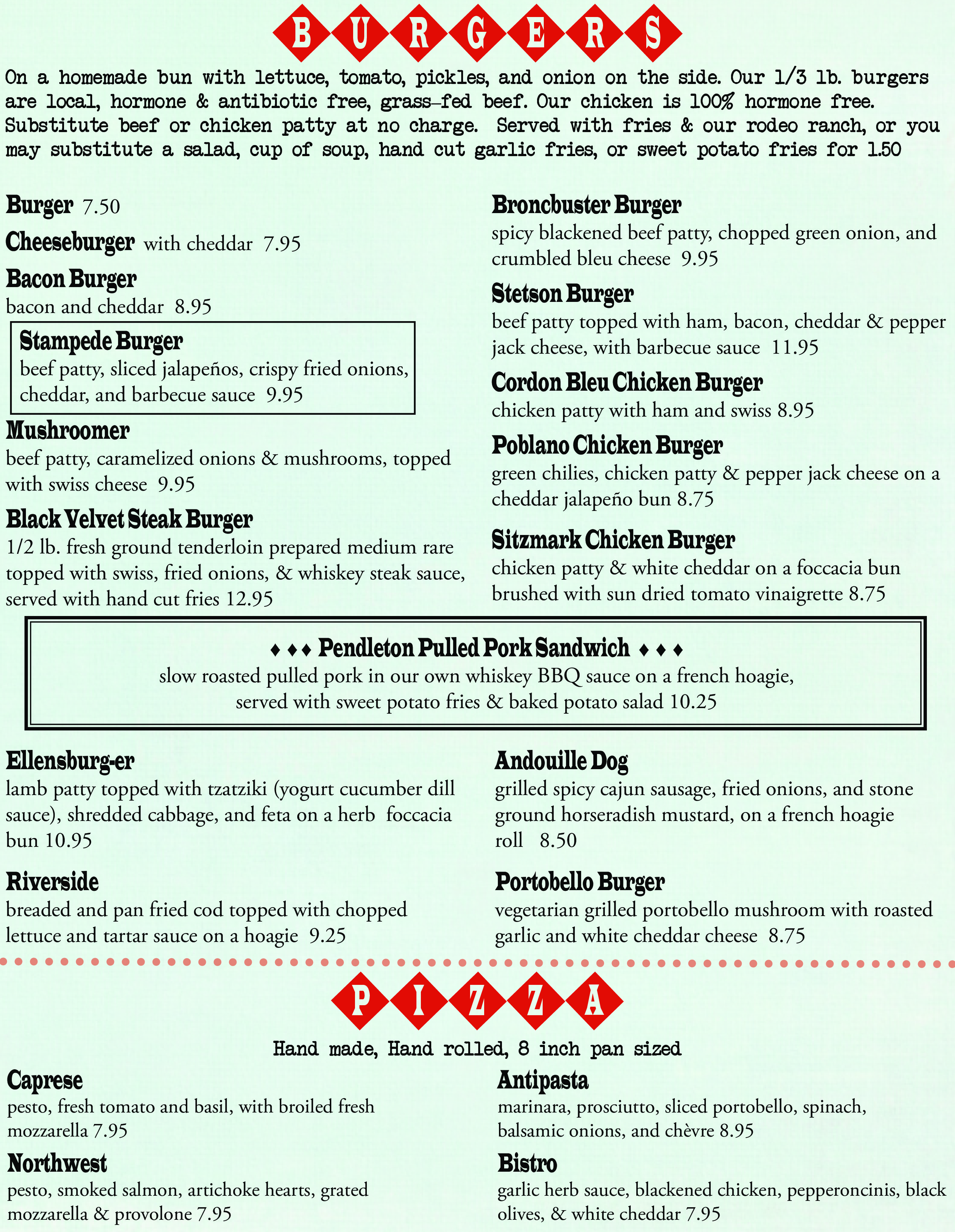 LunchMenu2outline-page-3.jpg