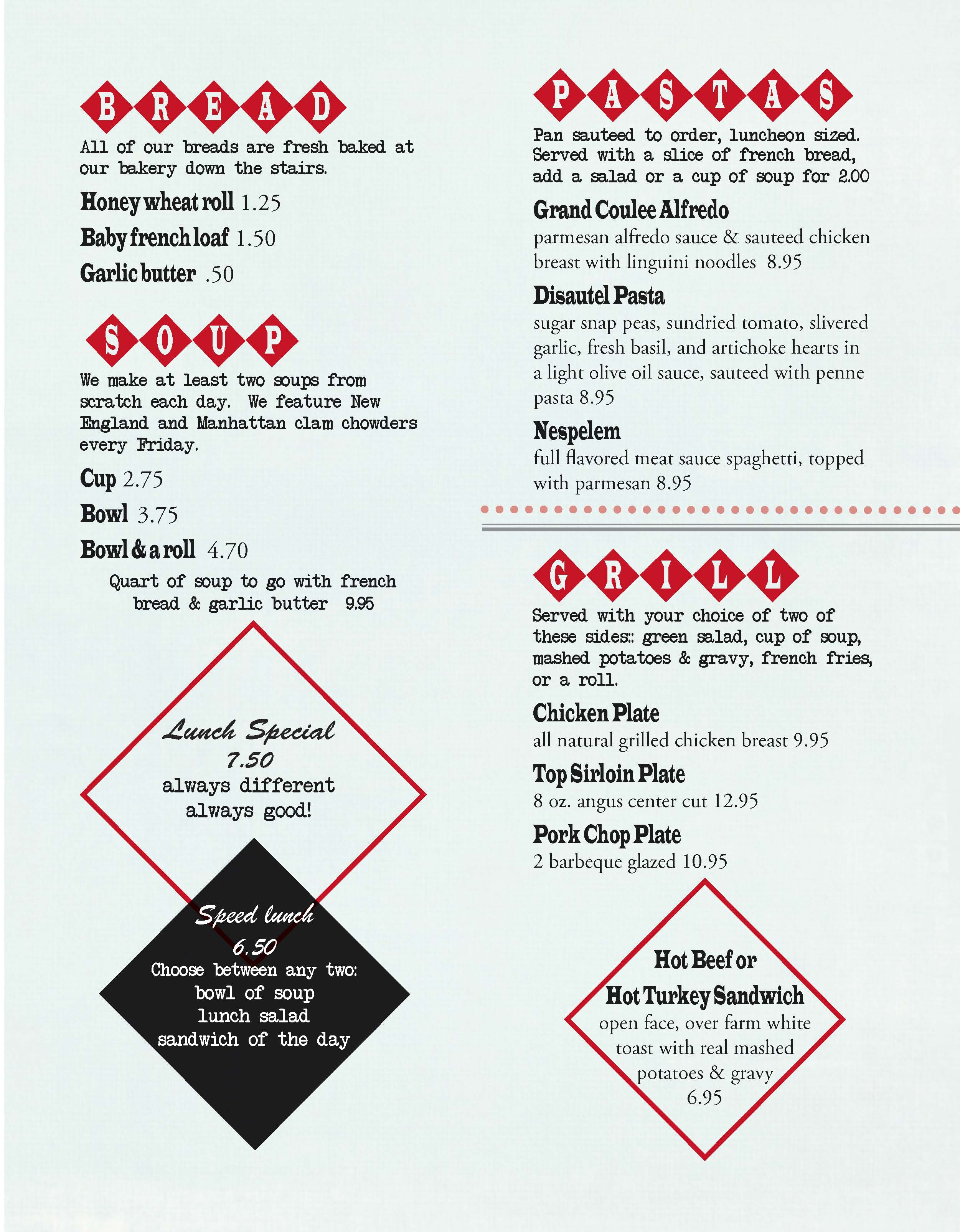 Lunch_Menu_Page_5.jpg