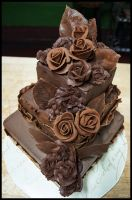ChocolateRosesCake1web.jpg