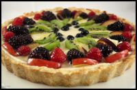 Fruit_Tart_Big_2web.jpg