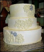 WeddingCake3.jpg