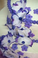 PurpleFlowerCake2small.jpg