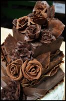 ChocolateRosesCake2web.jpg