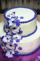 PurpleFlowerCake1small.jpg