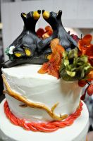 BearWeddingCake3web.jpg