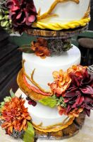 BearWeddingCake4web.jpg